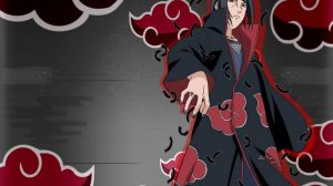 Itachi Uchiha Hd Wallpapers For Pc 33+