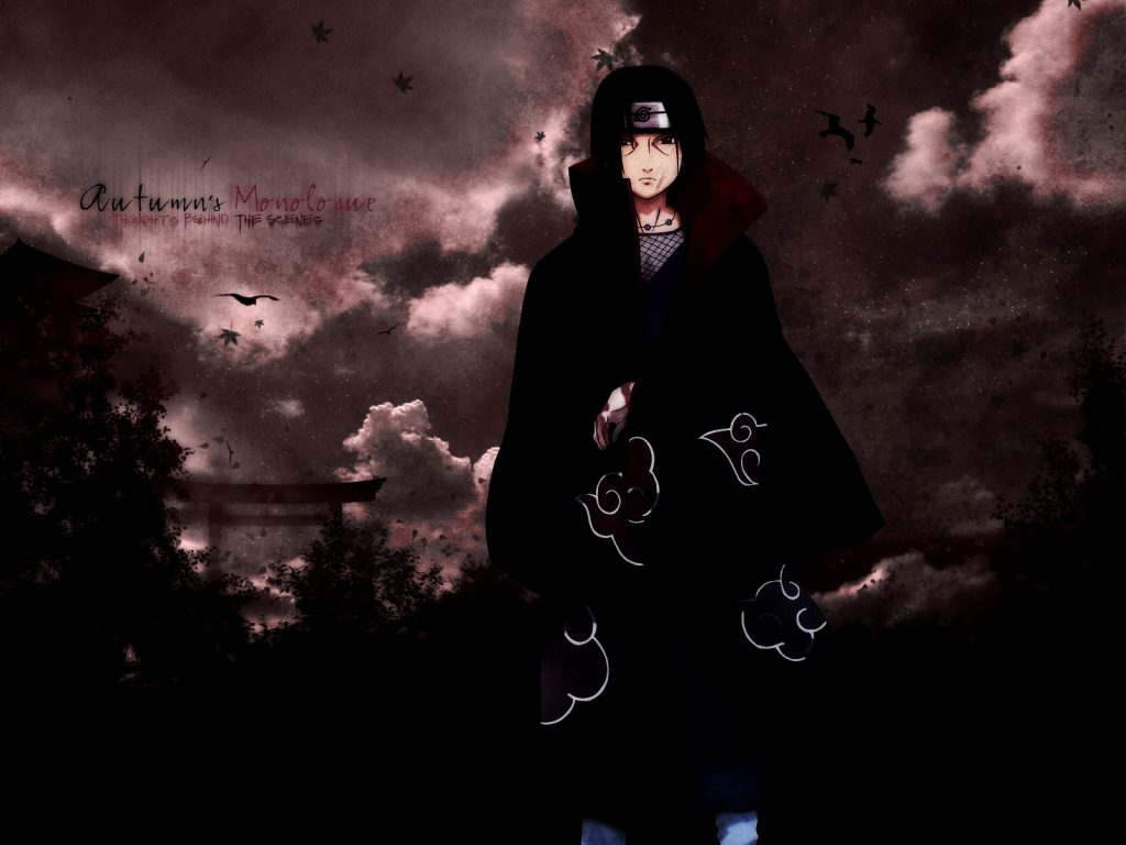 itachi-uchiha-wallpaper-background-PIC-MCH077758-1024x768 Itachi Uchiha Hd Wallpapers For Pc 33+