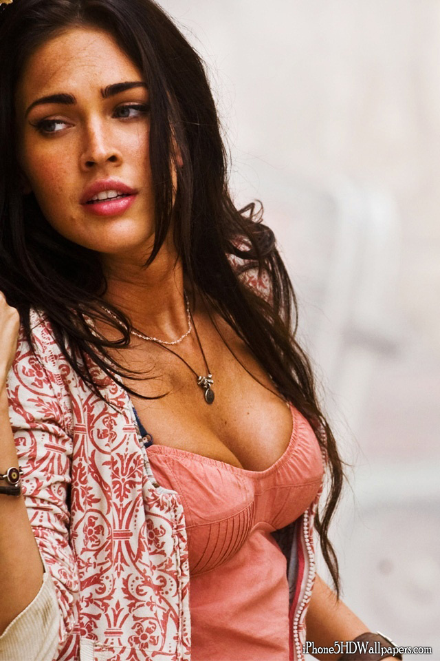 itrnY-PIC-MCH074620 Megan Fox Wallpaper Iphone 5 20+