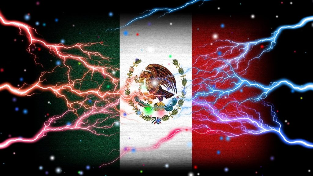iwp-mexican-flag-wallpapers-PIC-MCH078037-1024x576 Mexican Wallpapers Free 24+