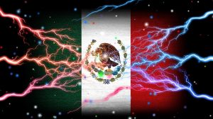 Mexican Wallpapers Free 24+