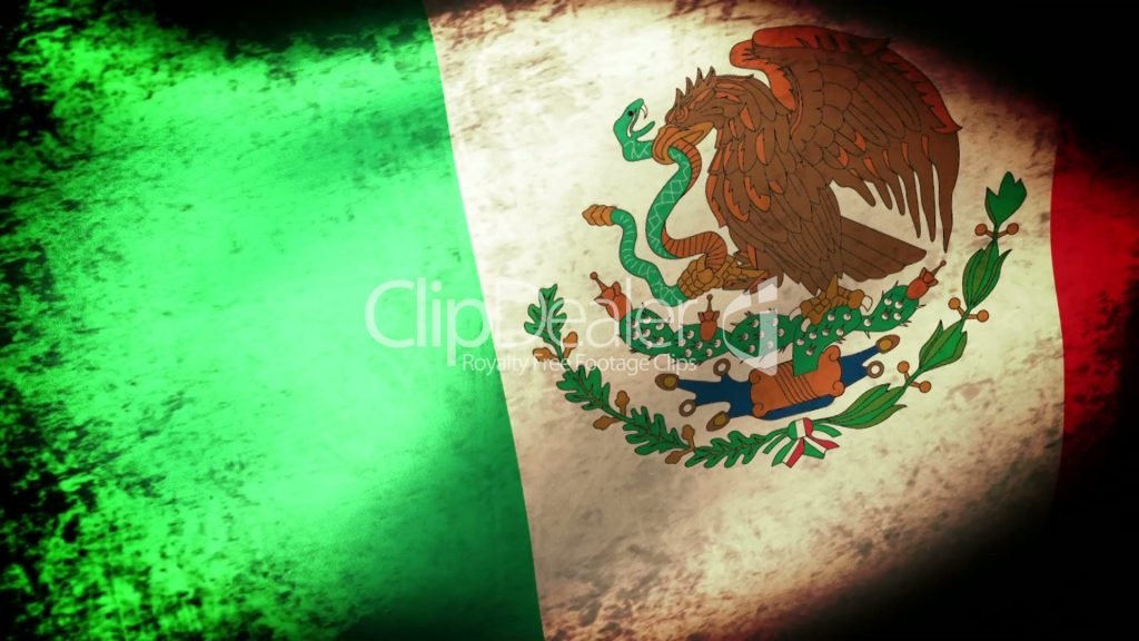 iwp-mexican-wallpapers-PIC-MCH077915-1024x576 Mexican Wallpaper For Walls 14+