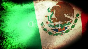 Mexican Wallpaper For Walls 14+