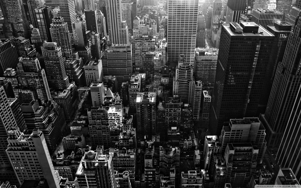 iwp-new-york-city-wallpapers-PIC-MCH078076-1024x640 City Hd Wallpaper Pack 16+