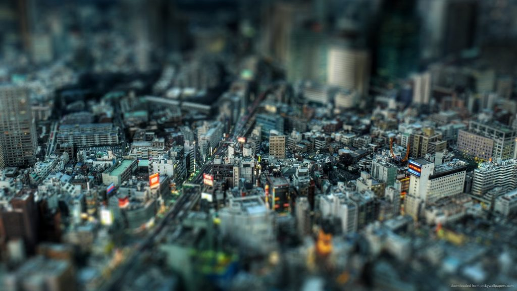 japan-city-PIC-MCH078413-1024x576 City Wallpaper Hd 1920x1080 35+