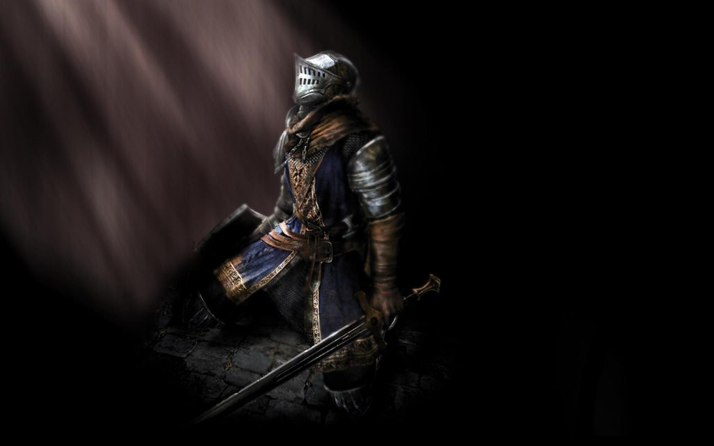 knight-dark-souls-game-hd-wallpaper-x-PIC-MCH080273-1024x640 Dark Knight Wallpaper Full Hd 41+