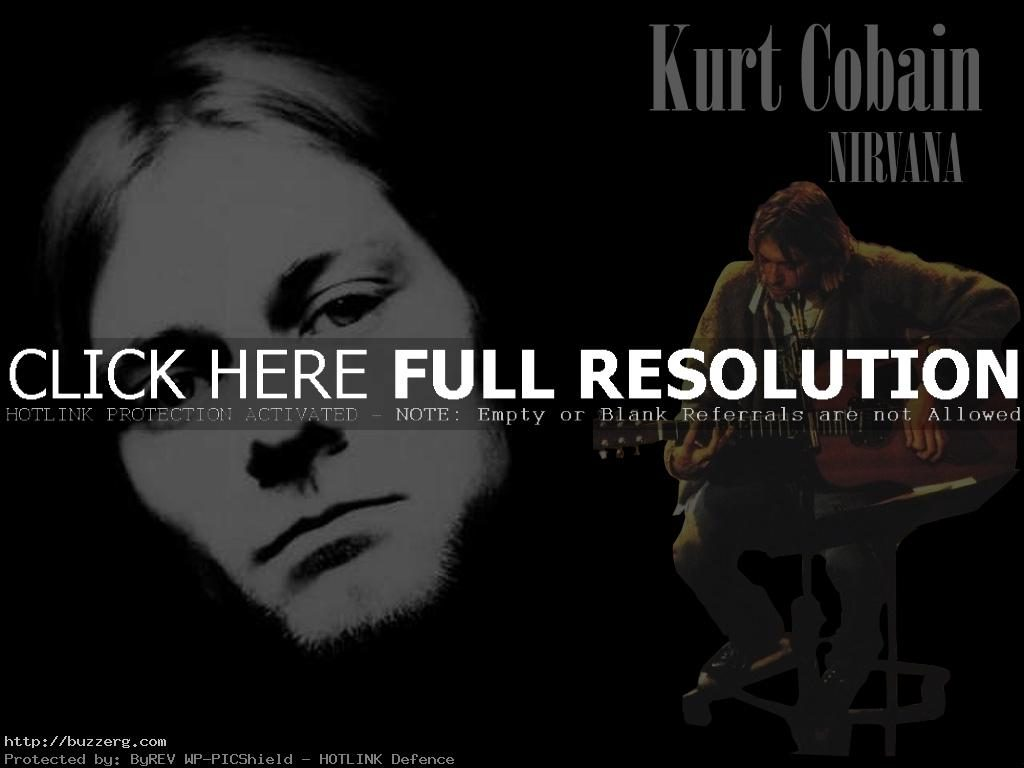 kurt-cobain-wallpaper-hd-PIC-MCH035099-1024x768 Kurt Cobain Wallpaper Desktop 36+