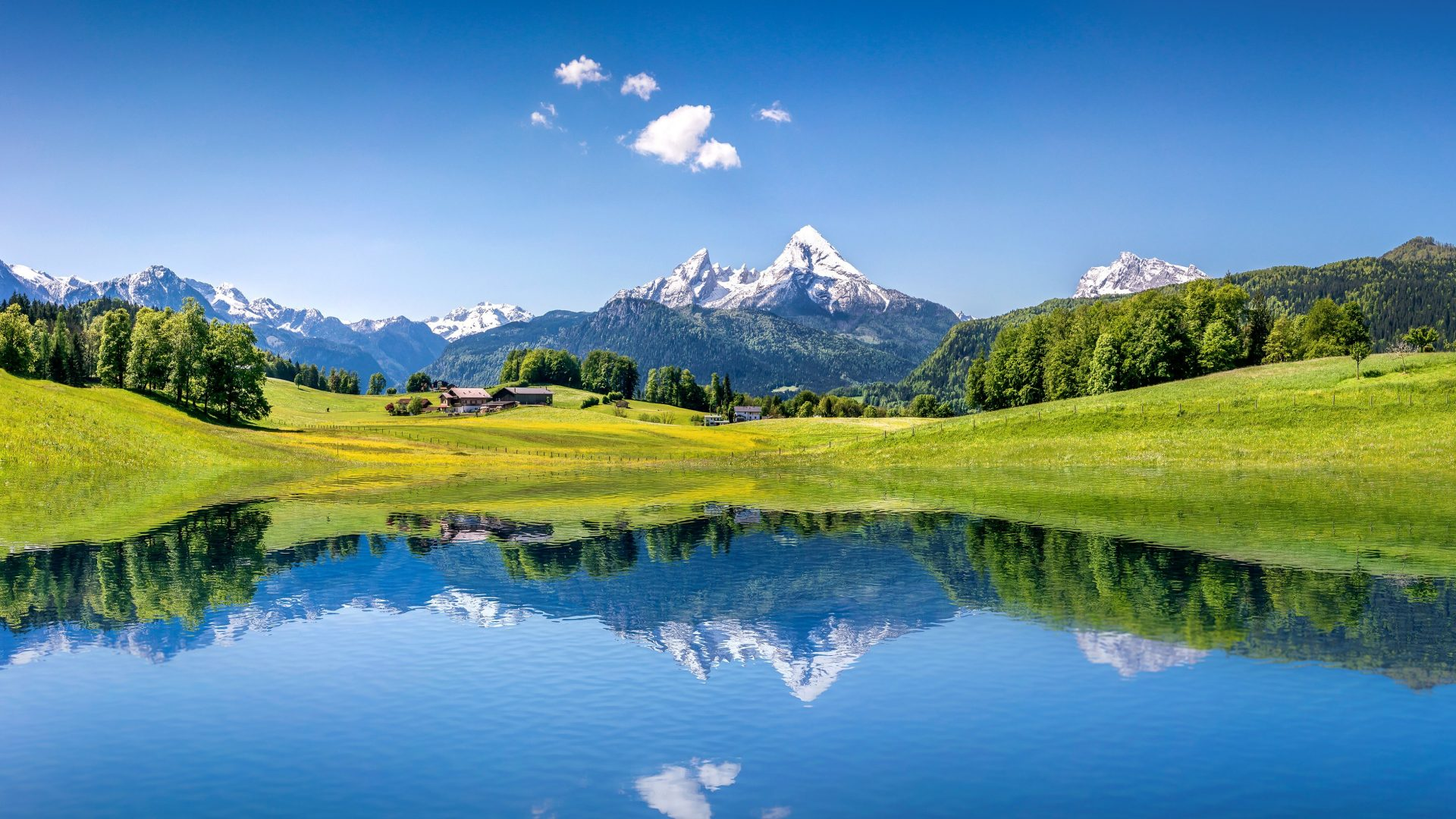 lakes-nature-sky-switzerland-lake-grasslands-alps-scenery-mountains