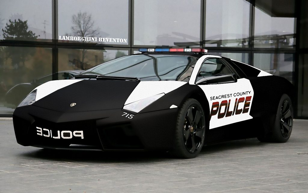 Best Collections Of Police Car Live Wallpaper  For Desktop Laptop And Mobiles Here At Dzbc Org You Can Download More Than Three Million Wallpaper