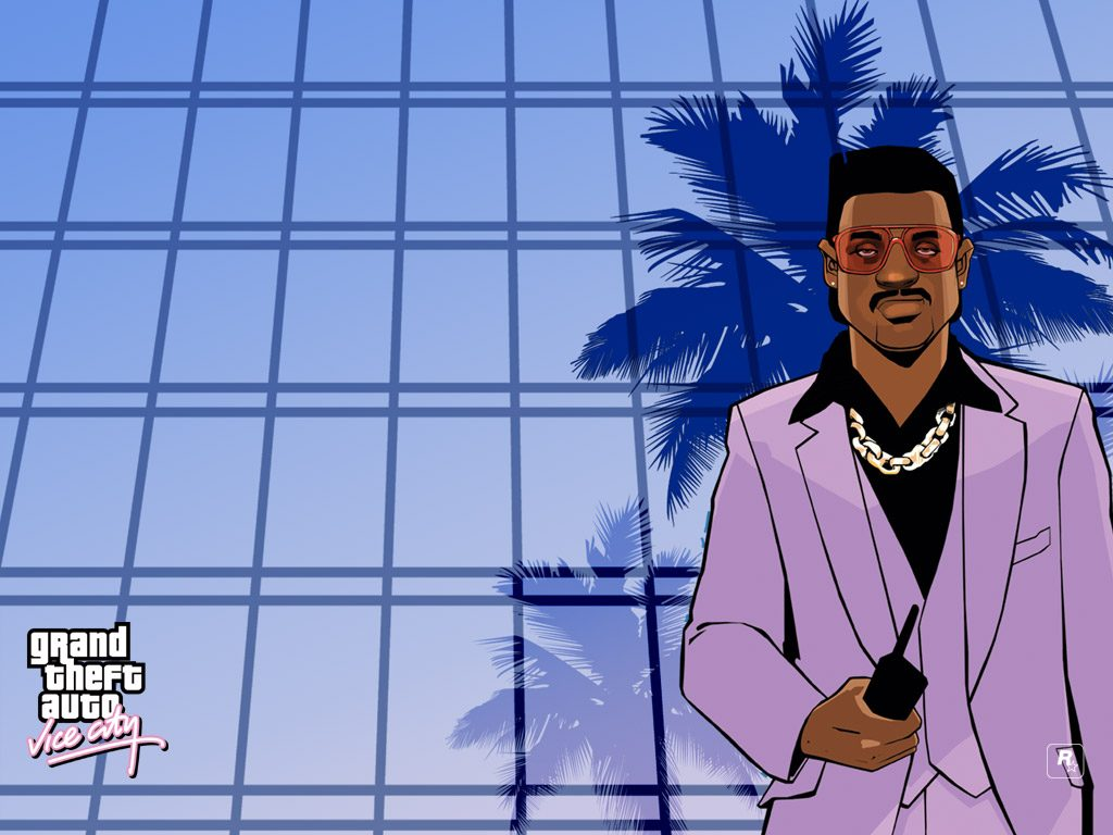 lance-PIC-MCH081176-1024x768 Grand Theft Auto Vice City Wallpapers 17+