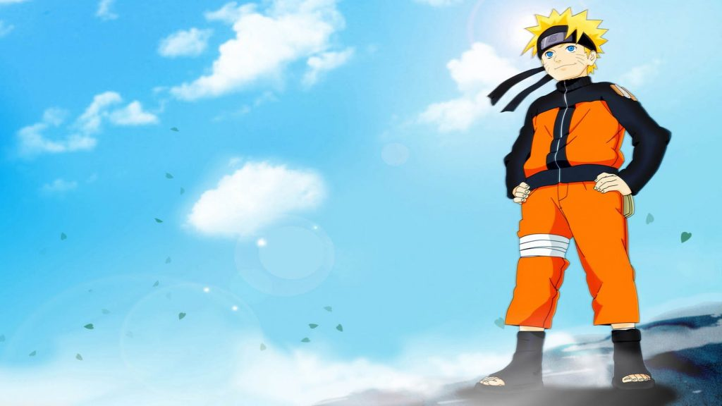 large-naruto-background-x-PIC-MCH03586-1024x576 Naruto Hd Wallpapers For Windows 10 30+