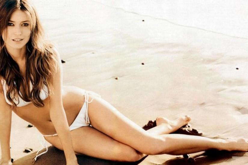 large-summer-glau-wallpaper-x-for-iphone-s-PIC-MCH013495 Summer Glau Wallpaper Iphone 47+