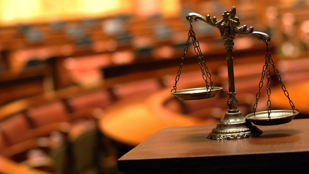 law-legal-scales-justice-ss-PIC-MCH081499-1024x576 Law Wallpapers Hd 23+