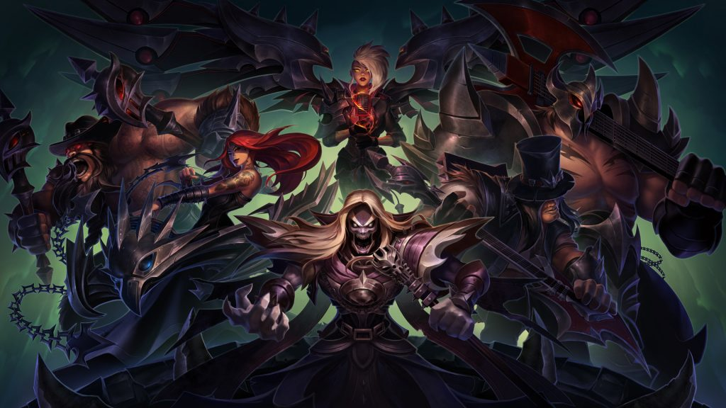leagues-of-legends-wallpapers-x-for-p-PIC-MCH031764-1024x576 Olaf Wallpaper Lol 29+