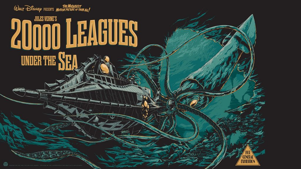 leagues-under-the-sea-disney-squid-giant-squid-submarine-underwater-hd-P-wallpaper-PIC-MCH09411-1024x576 Squid Wallpaper Hd 35+