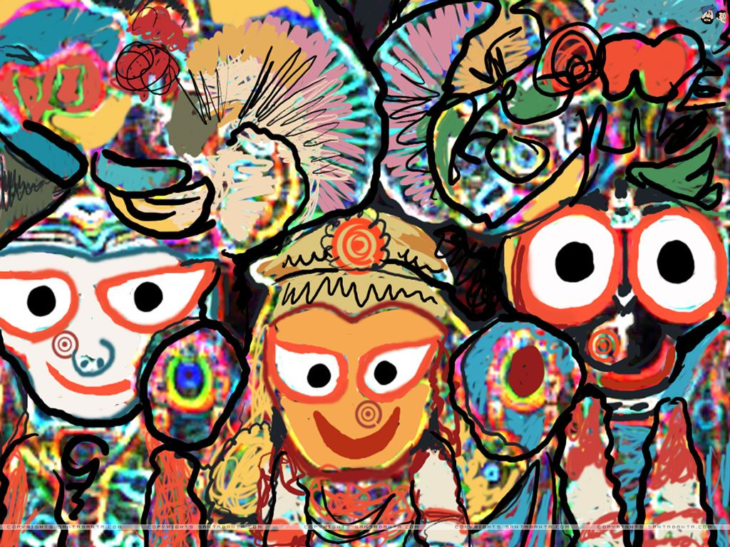 lord-jagannath-h-PIC-MCH082933-1024x768 Lord Shiva Psychedelic Wallpapers 7+