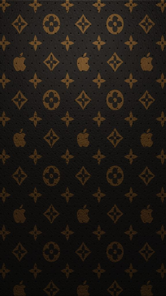 louis-vuitton-iphone-PIC-MCH083264-577x1024 Retina Wallpaper Iphone 7 25+