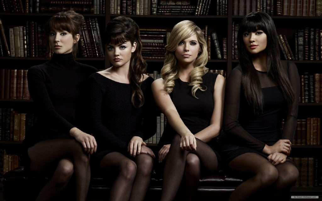 lwjHUH-PIC-MCH037874-1024x640 Pretty Little Liars Phone Wallpapers 29+
