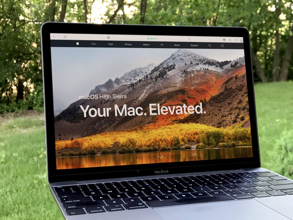 macos-high-sierra-preview-hero-PIC-MCH084208-1024x768 How To Set Wallpaper On Mac Laptop 33+