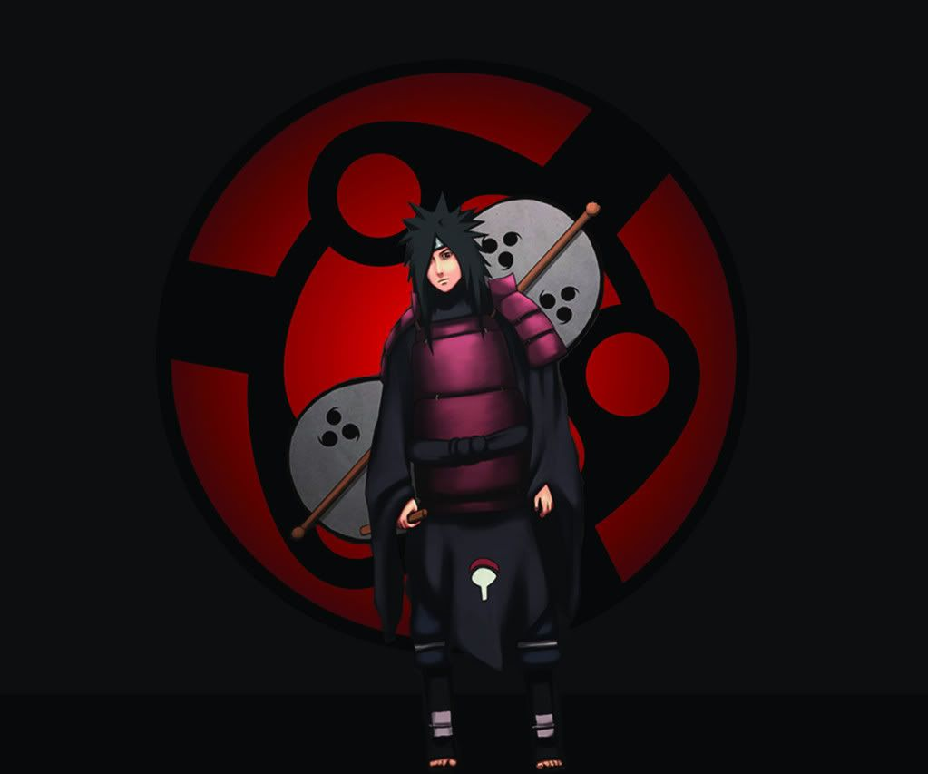 Itachi Uchiha Sharingan Wallpaper Hd 36 Page 2 Of 3 Dzbcorg