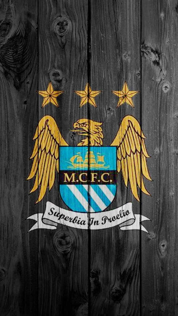 manchester-city-iphone-walpaper-PIC-MCH084434-577x1024 City Hd Wallpaper Iphone 29+
