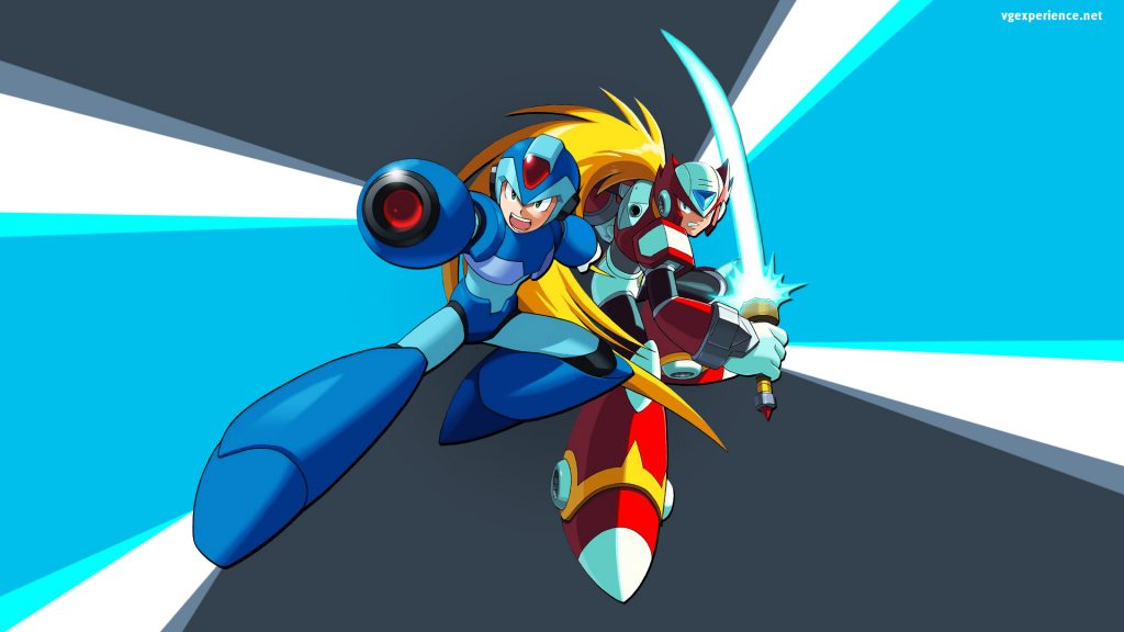megaman-wallpaper-x-for-iphone-PIC-MCH021754-1024x576 Slugterra Wallpaper For Iphone 18+