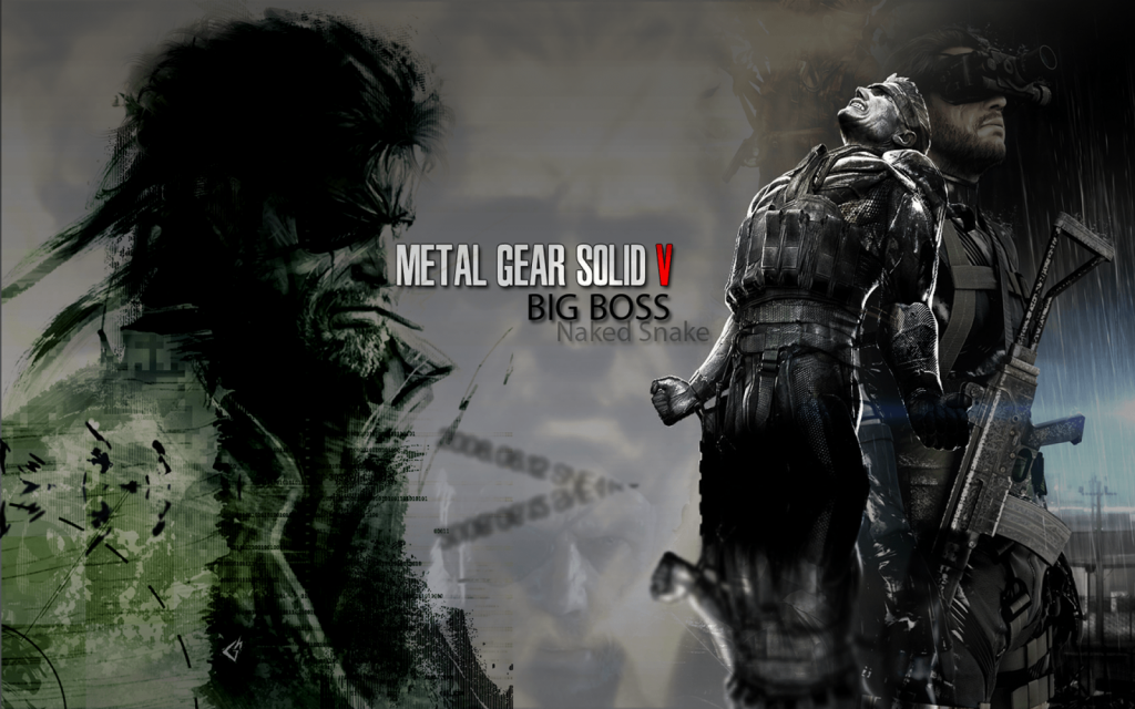 metal-gear-clipart-PIC-MCH085654-1024x640 Metal Gear Solid V Wallpaper 1366x768 26+
