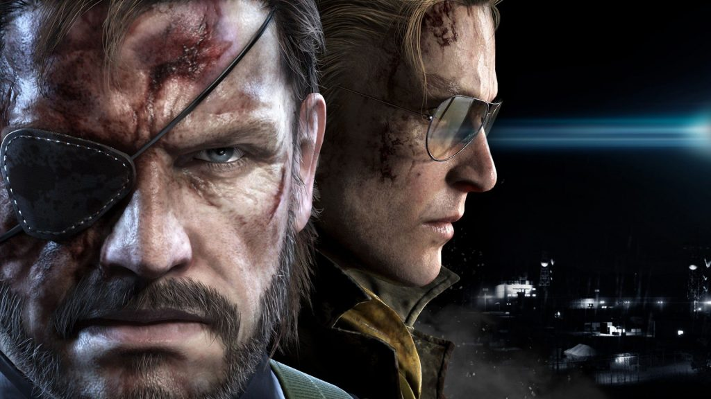 metal-gear-solid-v-game-wallpaper-x-PIC-MCH085687-1024x576 Metal Gear Solid V Wallpaper 1366x768 26+