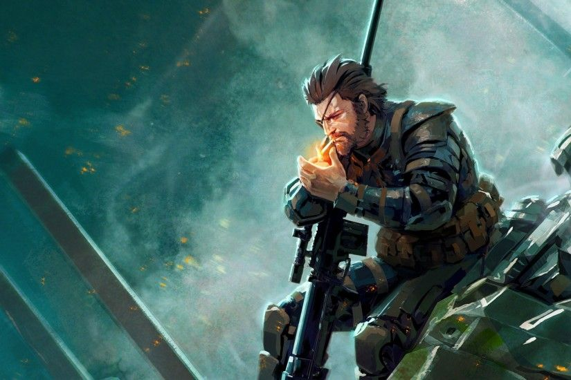 metal-gear-solid-wallpapers-x-for-macbook-PIC-MCH025709 Metal Gear Solid V Wallpaper Smartphone 28+