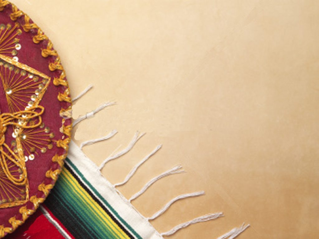 mexican-cinco-de-mayo-powerpoint-background-free-PIC-MCH085852-1024x768 Mexican Wallpaper Tumblr 14+