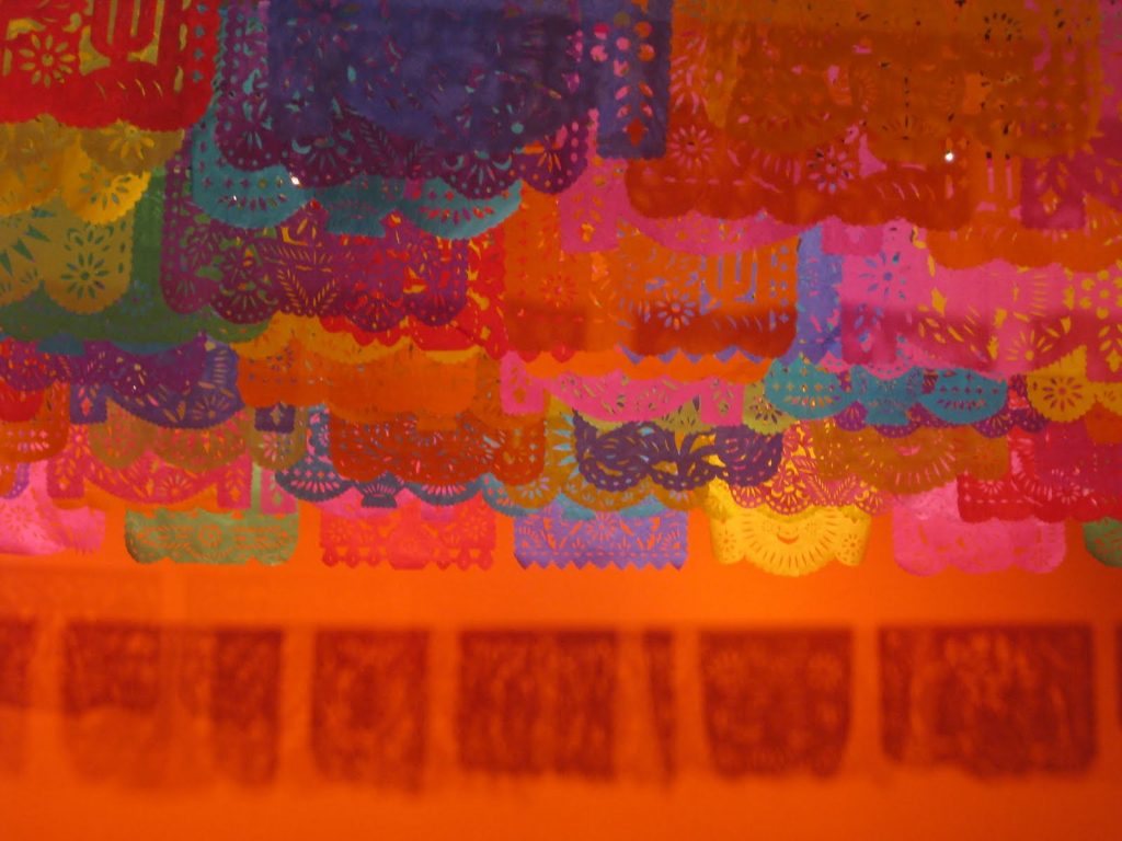 mexican-colors-background-viewing-PIC-MCH085853-1024x768 Mexican Wallpapers Free 24+
