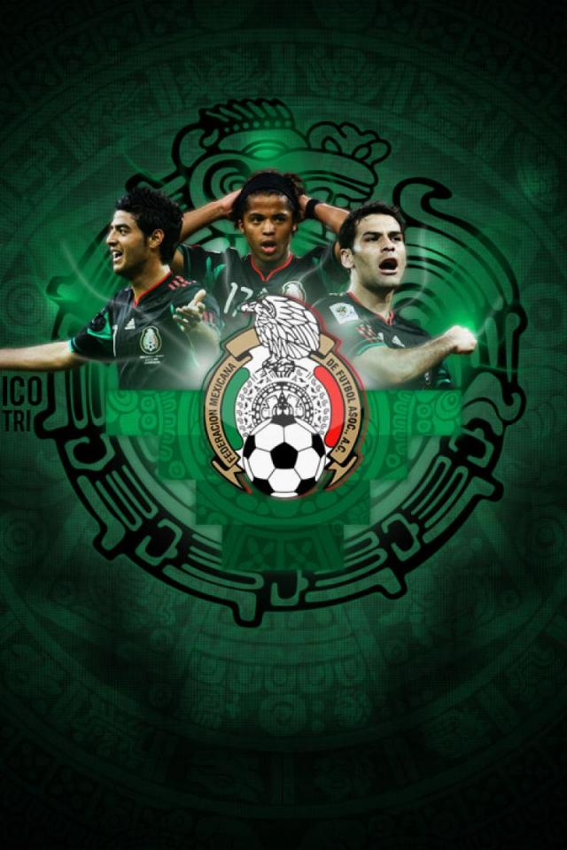mexico-team-fifa-world-cup-PIC-MCH085875 Mexican Wallpaper Iphone 26+