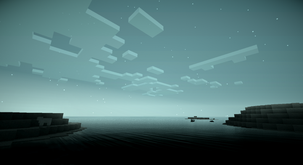 minecraft-calm-night-PIC-MCH086392-1024x557 Minecraft Squid Wallpaper 15+
