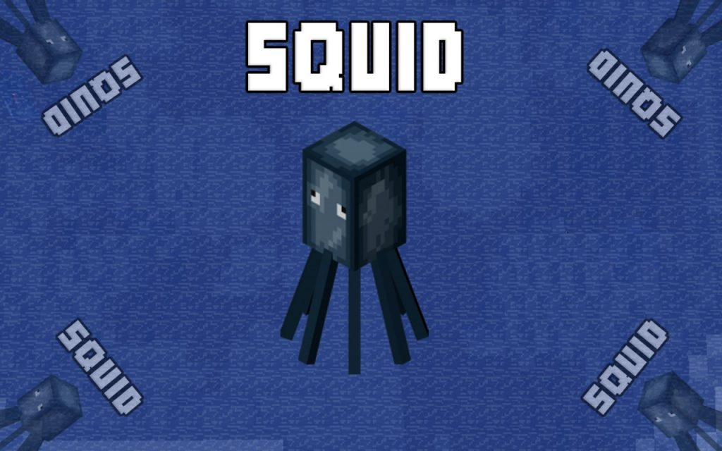 minecraft-squid-squid-PIC-MCH086441-1024x640 Minecraft Squid Wallpaper 15+