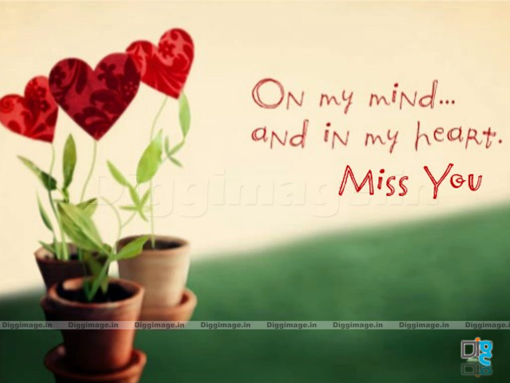 miss-u-and-love-sad-drawings-wallpapers-images-about-missing-you-wallpapers-on-pinterest-i-pro-PIC-MCH086772-1024x768 Wallpaper Miss 15+
