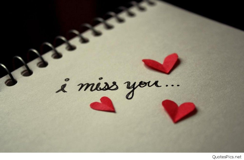 miss-you-wallpaper-PIC-MCH086778 Wallpaper Miss 15+