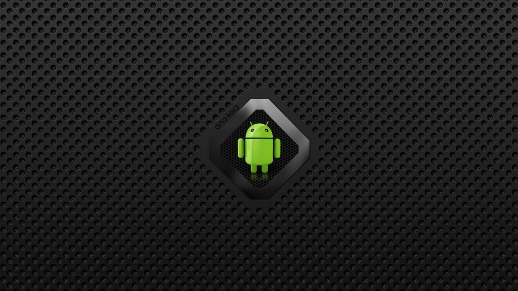 most-popular-black-wallpaper-for-android-x-for-iphone-PIC-MCH01650-1024x576 Black Gold Wallpaper Android 22+