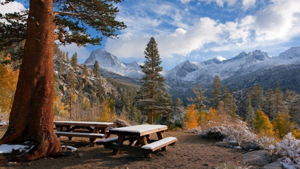 mountains-autumn-bench-trees-fall-wallpapers-hd-nature-widescreen-x-PIC-MCH087711-1024x576 Switzerland Wallpapers 1366x768 34+