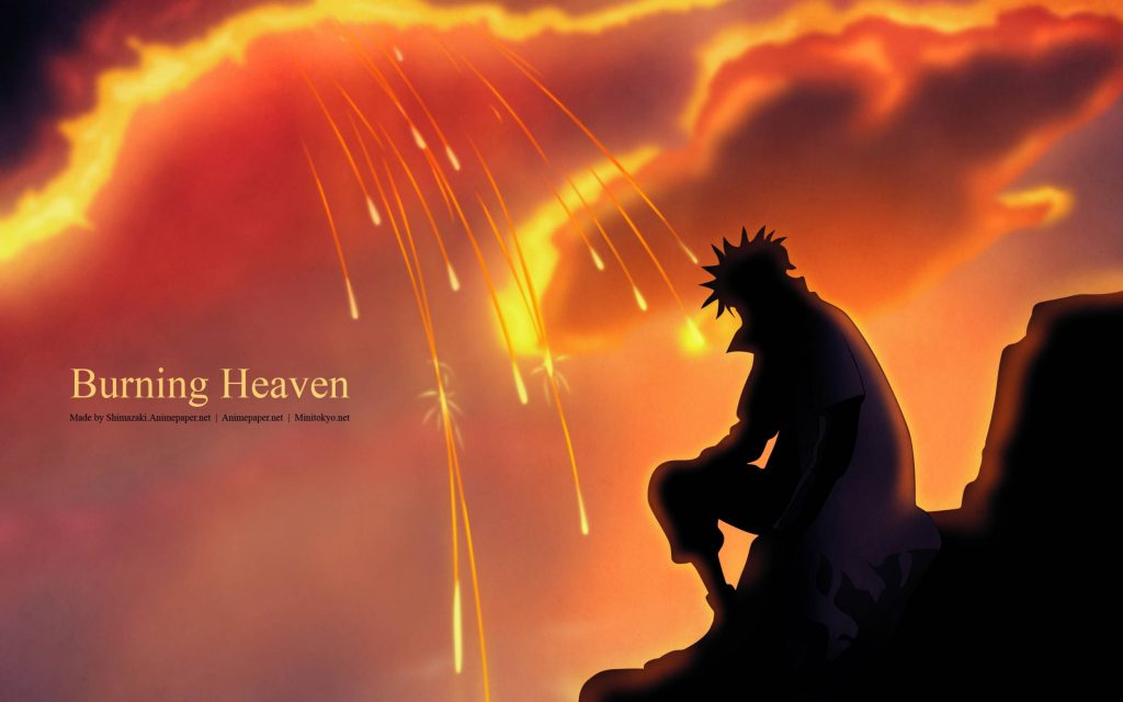 naruto-hd-wallpaper-PIC-MCH018652-1024x640 Naruto Hd Wallpaper For Laptop 42+