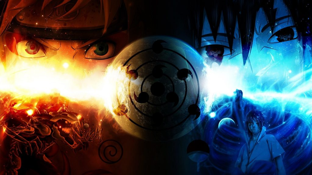 naruto-hd-wallpapers-PIC-MCH088476-1024x576 Hd Desktop Wallpapers For Pc 39+