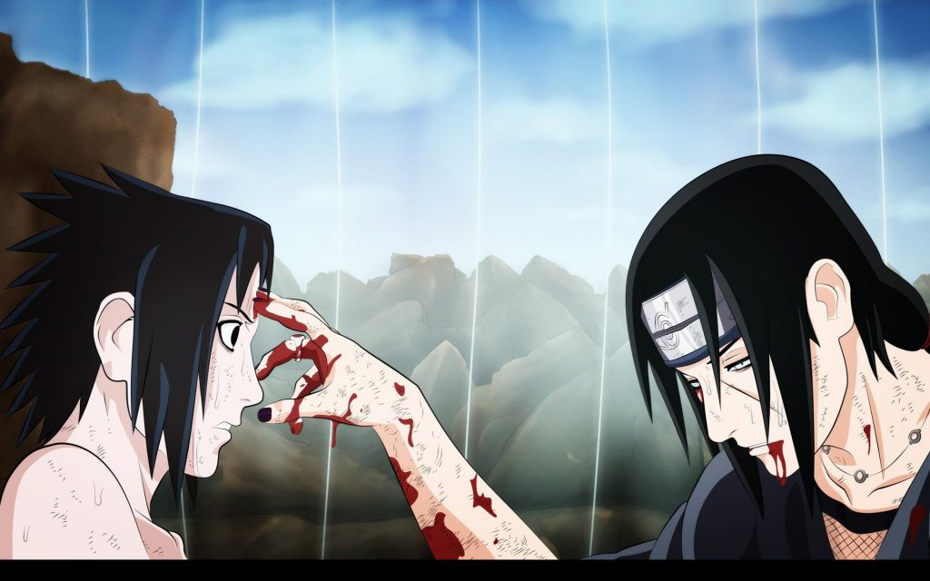 naruto-sasuke-itachi-uchiha-wallpapers-wallpaper-PIC-MCH088530-1024x640 Itachi Uchiha Amaterasu Wallpaper Hd 24+