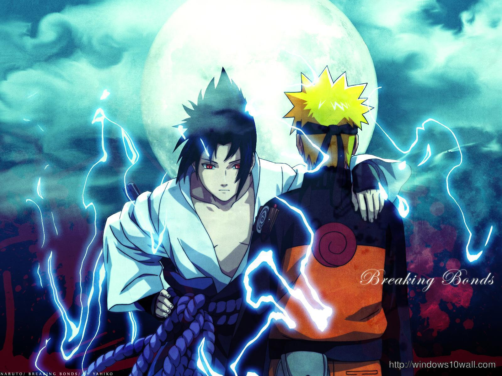 Best Wallpaper Naruto Windows 10 - naruto-shippuden-wallpaper-android-PIC-MCH088577  Picture.jpg