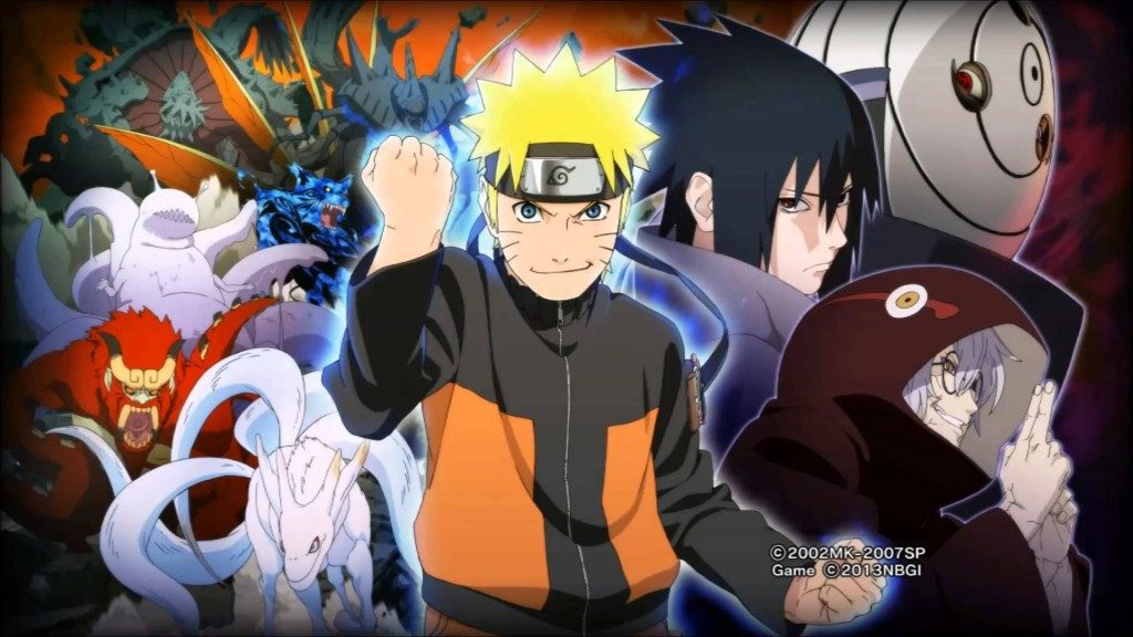 naruto-shippuden-wallpaper-for-laptop-PIC-MCH088581-1024x576 Naruto Hd Wallpaper For Laptop 42+