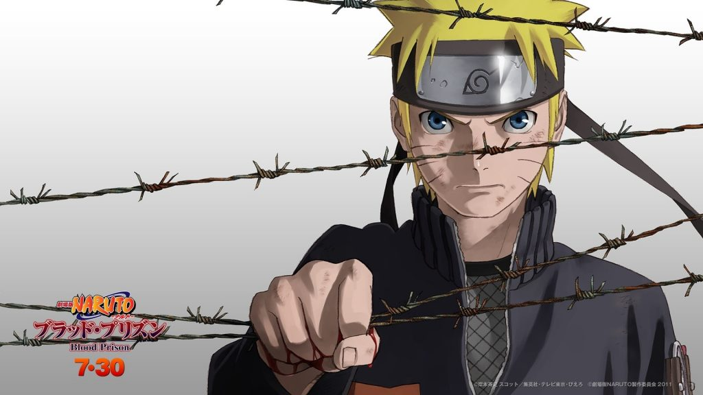naruto-wallpaper-x-x-for-iphone-PIC-MCH011486-1024x576 Naruto Hd Wallpaper Iphone 6 28+