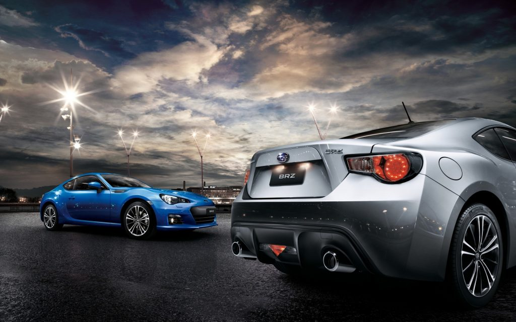 new-subaru-brz-iphone-wallpaper-x-smartphone-PIC-MCH03338-1024x640 Subaru Wallpaper Android 36+