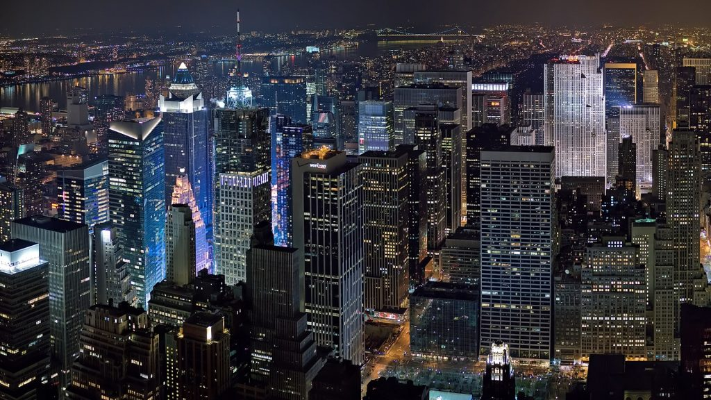 new-york-city-at-night-world-hd-wallpaper-x-PIC-MCH089795-1024x576 City Wallpaper Hd 1920x1080 35+