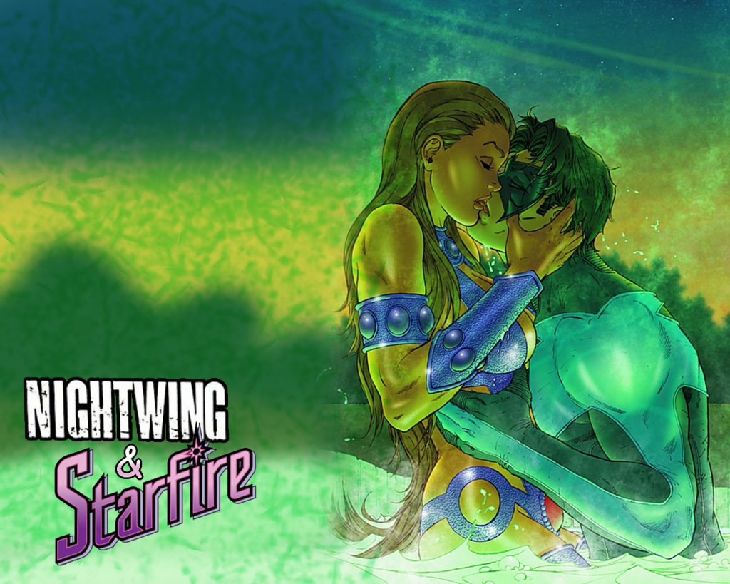nightwing-starfire-wallpaper-by-drawgasm-designs-PIC-MCH012200-1024x819 Starfire Dc Wallpaper 21+