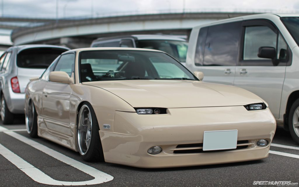 Nissan Sx Hd P Wallpaper PIC MCH090882 1024x640