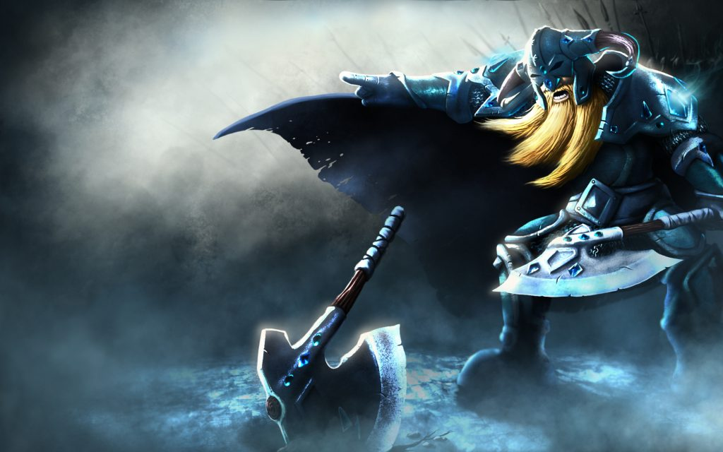 olaf-the-berserker-wide-PIC-MCH092073-1024x640 Olaf Wallpaper Free 28+