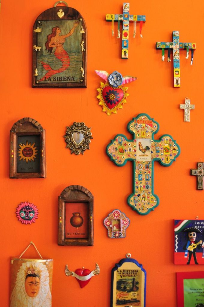 orange-mexican-wall-art-white-sample-colorful-multi-panel-combination-pinterest-PIC-MCH092399-680x1024 Mexican Wallpaper For Walls 14+